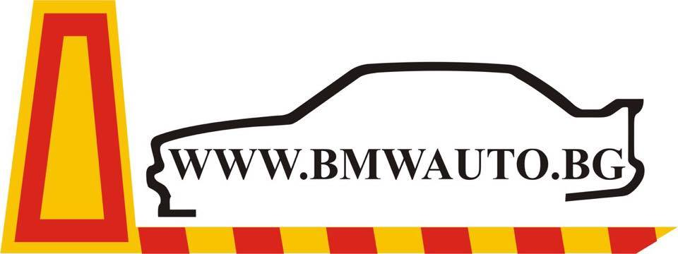 BMWauto.bg