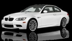 BMW E90 2004-2013