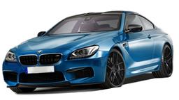 BMW F12 2009-2015
