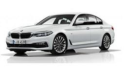 BMW G30 2015-